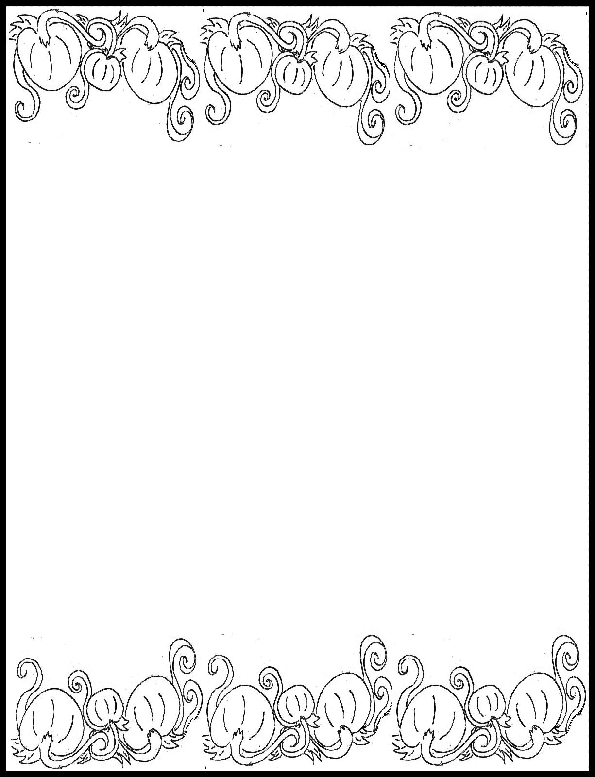 Free Scavenger Hunt Clipart, Download Free Clip Art, Free