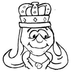 Free Queen Cliparts Black Download Free Clip Art Free Clip Art on Clipart Library