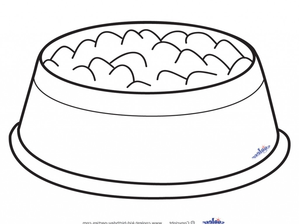Free Dog Dish Cliparts Download Free Clip Art Free Clip