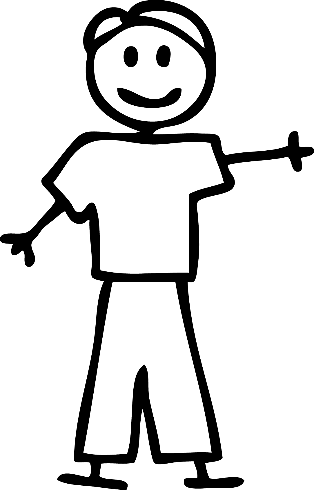 Free Adult Man Cliparts Download Free Clip Art Free Clip