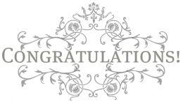 Free Marriage Congratulations Cliparts, Download Free Clip
