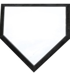 free home plate cliparts download free clip art free clip art on rh clipart library com [ 1100 x 1100 Pixel ]
