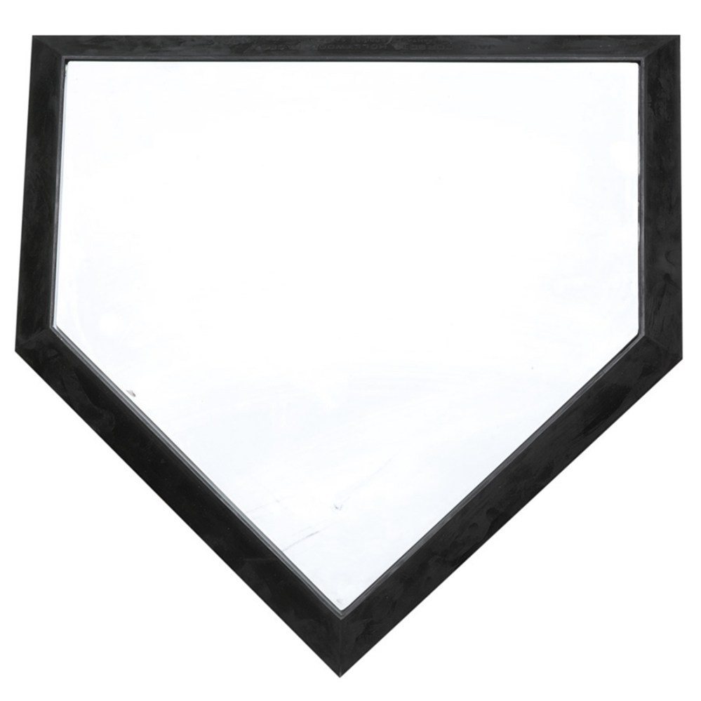 medium resolution of free home plate cliparts download free clip art free clip art on rh clipart library com