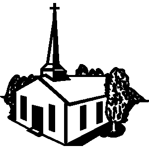 Free Church Steeple Cliparts, Download Free Clip Art, Free