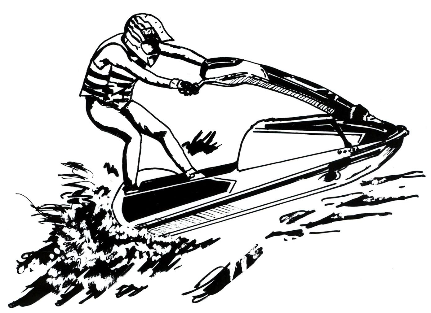 Free Ski Cliparts Black, Download Free Clip Art, Free Clip