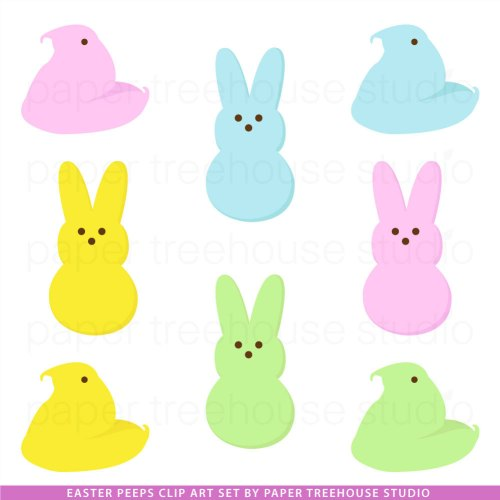 small resolution of peep clipart