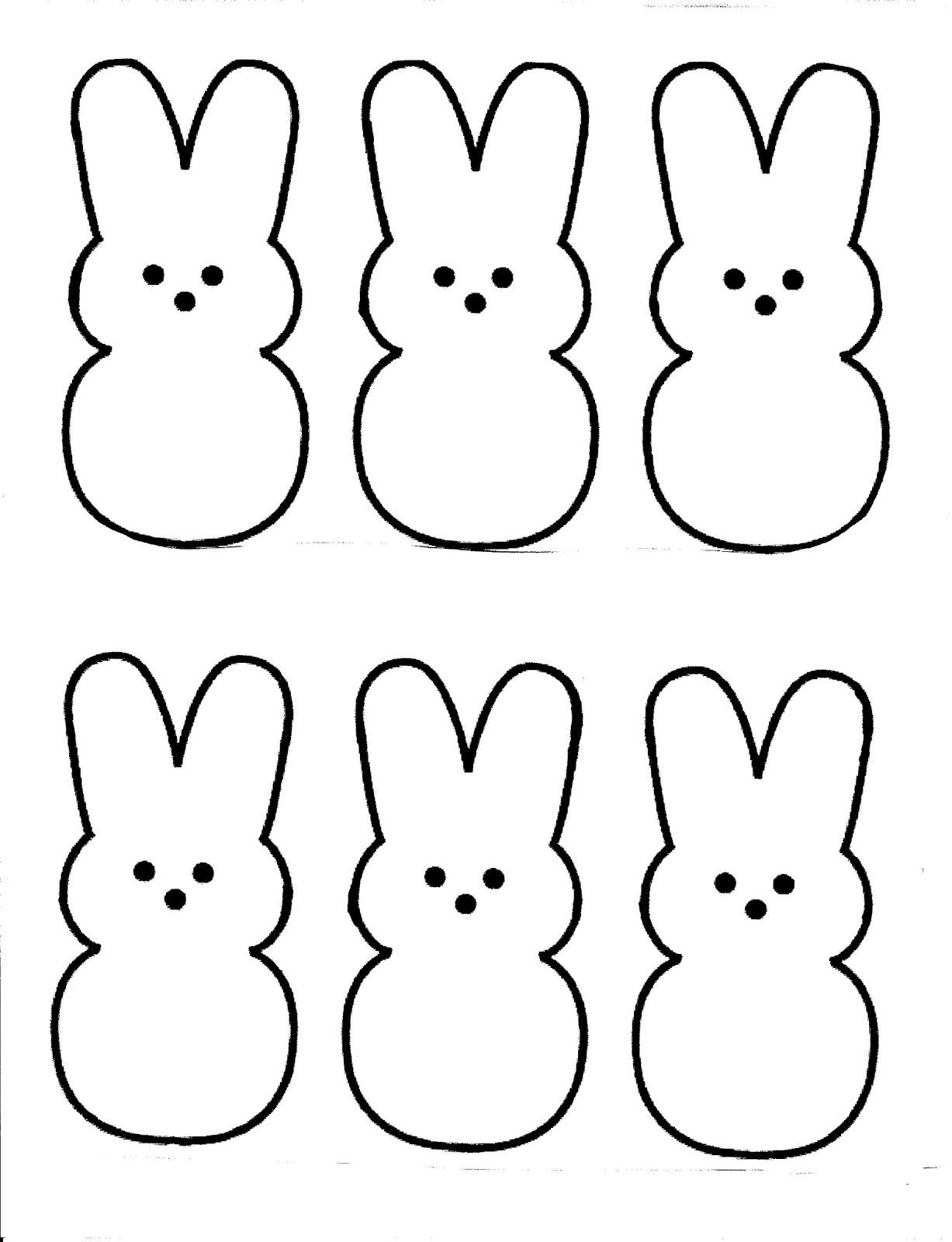 Free Peeps Logo Cliparts Download Free Clip Art Free