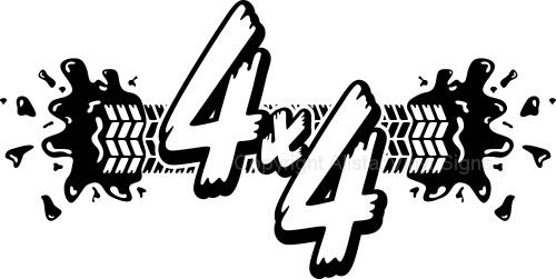 Free 4X4 Cliparts, Download Free Clip Art, Free Clip Art