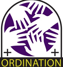 clip arts related to ordination anniversary cards buy priest deacon anniversary [ 1450 x 1600 Pixel ]