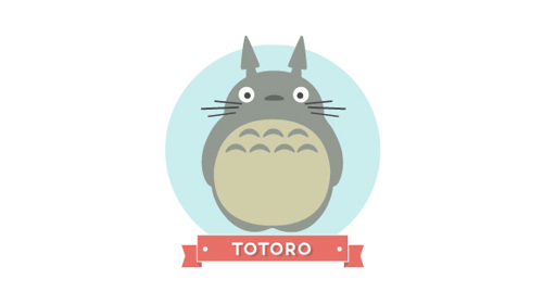 Cute Umbrella Wallpaper Free Totoro Cliparts Download Free Clip Art Free Clip