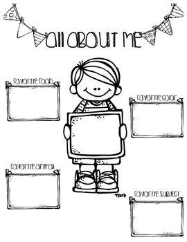 Free Student-Teacher Melonheadz Cliparts, Download Free