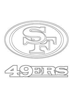 Free 49Ers Cliparts, Download Free Clip Art, Free Clip Art