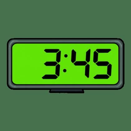 Free 9 Clock Cliparts Download Free Clip Art Free Clip ...