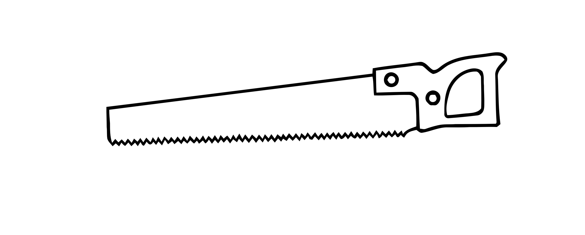 Free Handsaw Cliparts Download Free Clip Art Free Clip