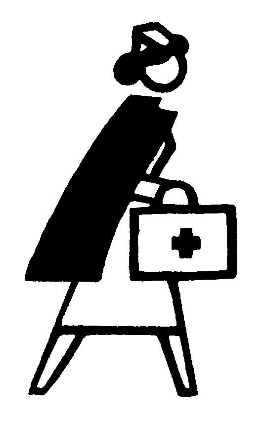 Free Malnutrition Cliparts, Download Free Clip Art, Free