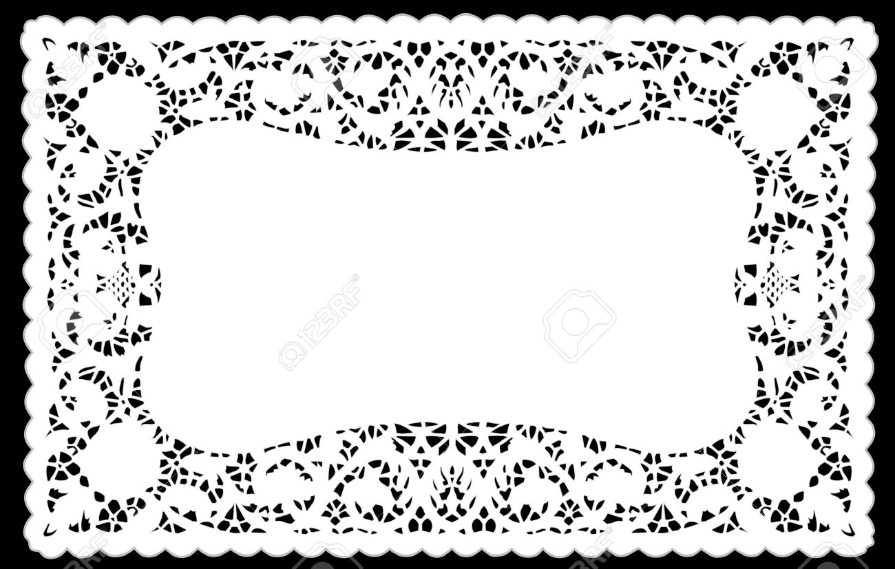 Free Placemat Cliparts Free Download Free Clip Art Free