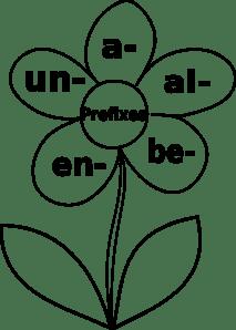 Free Prefix Cliparts, Download Free Clip Art, Free Clip