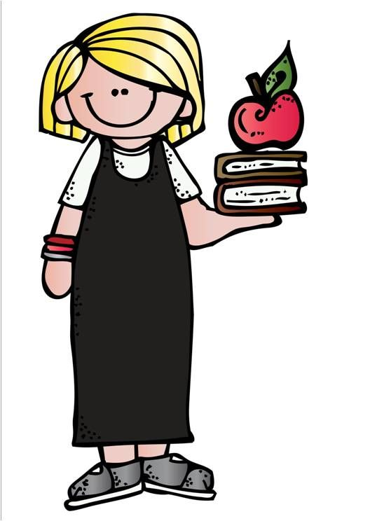 free melonheadz apple cliparts
