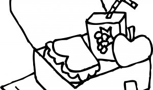 Free School Lunchbox Cliparts, Download Free Clip Art