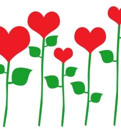clipart heart [ 1086 x 904 Pixel ]