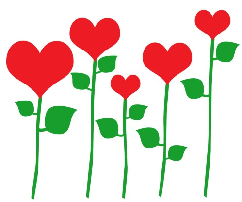 small resolution of clipart heart