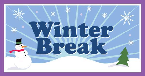 free winter school cliparts