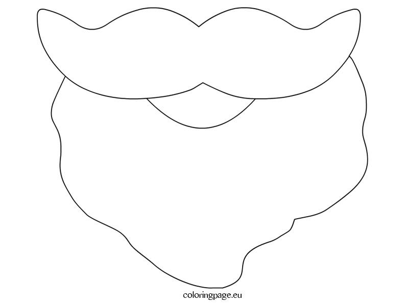 d453917757d Beard Template - Erieairfair