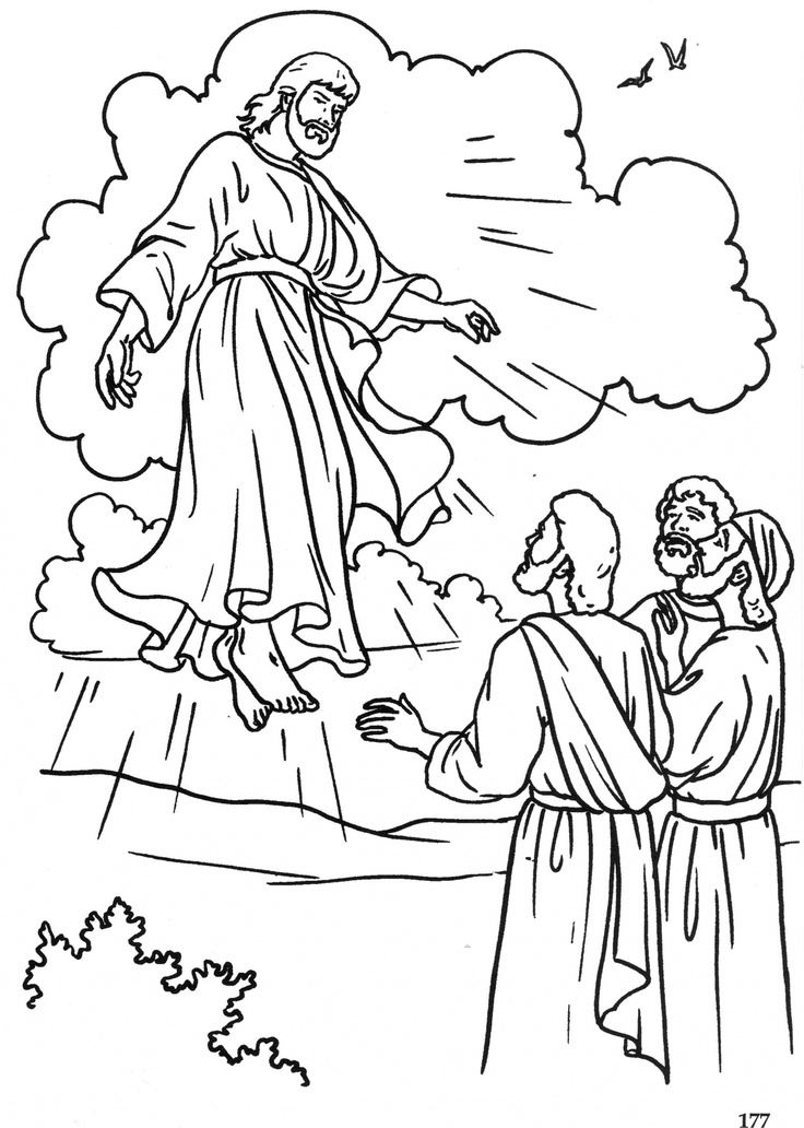 Free Ascension Cliparts Free, Download Free Ascension