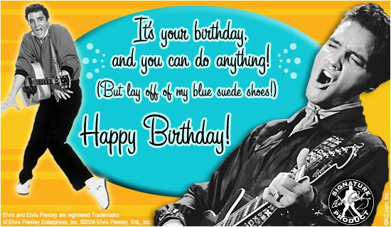 Free Elvis Birthday Cliparts Download Free Clip Art Free