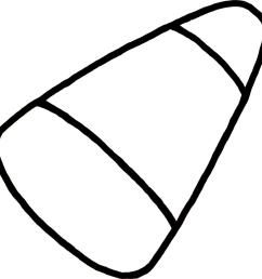 clipart [ 900 x 906 Pixel ]