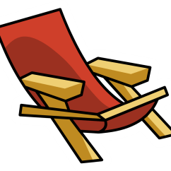 Beach Chair And Umbrella Clipart Black Eames Replica Free Outdoor Cliparts Download Clip Art