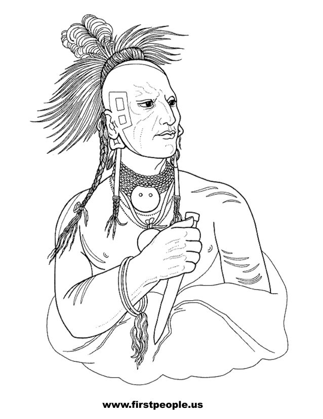 Free Cherokee Nation Cliparts, Download Free Clip Art