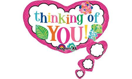free thinking heart cliparts