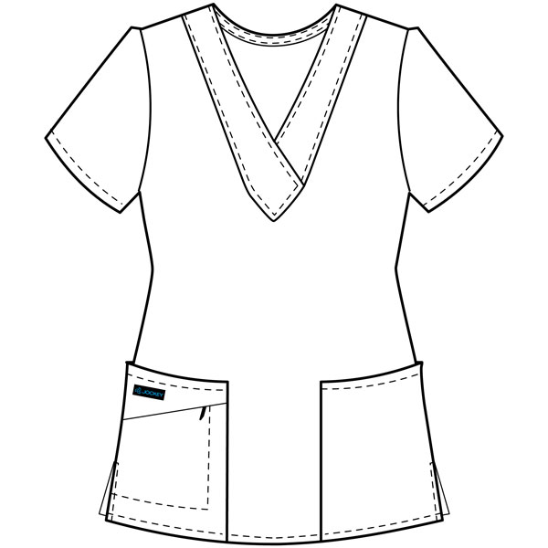 Free Scrubs Pants Cliparts, Download Free Clip Art, Free