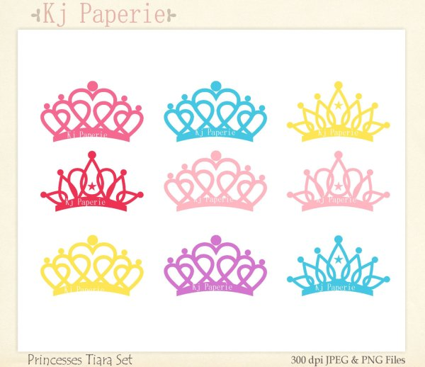 Free Purple Princess Cliparts Download Free Clip Art
