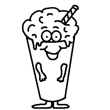 Free Smoothie Cliparts Free, Download Free Clip Art, Free