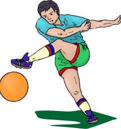 football [ 937 x 980 Pixel ]