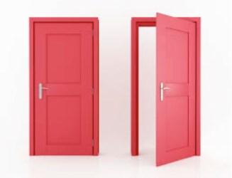 Free Cartoon Door Png Download Free Clip Art Free Clip Art on Clipart Library