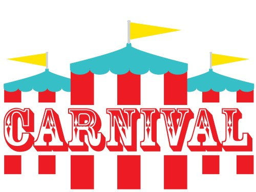 small resolution of free black carnival cliparts download free clip art free clip art on clipart library