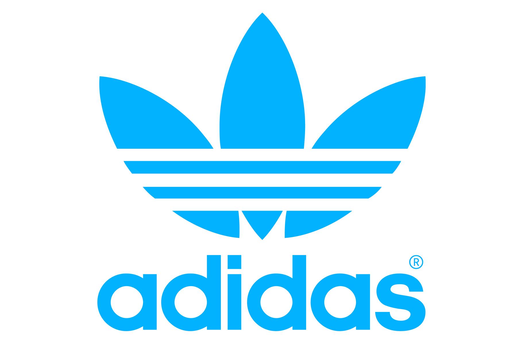 Free Adidas Logo Cliparts Download Free Clip Art Free Clip Art on Clipart Library