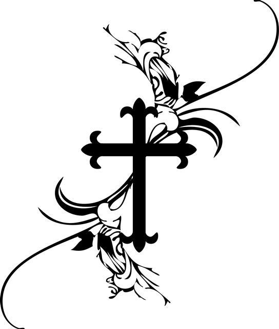 Free Ordination Service Cliparts, Download Free Clip Art