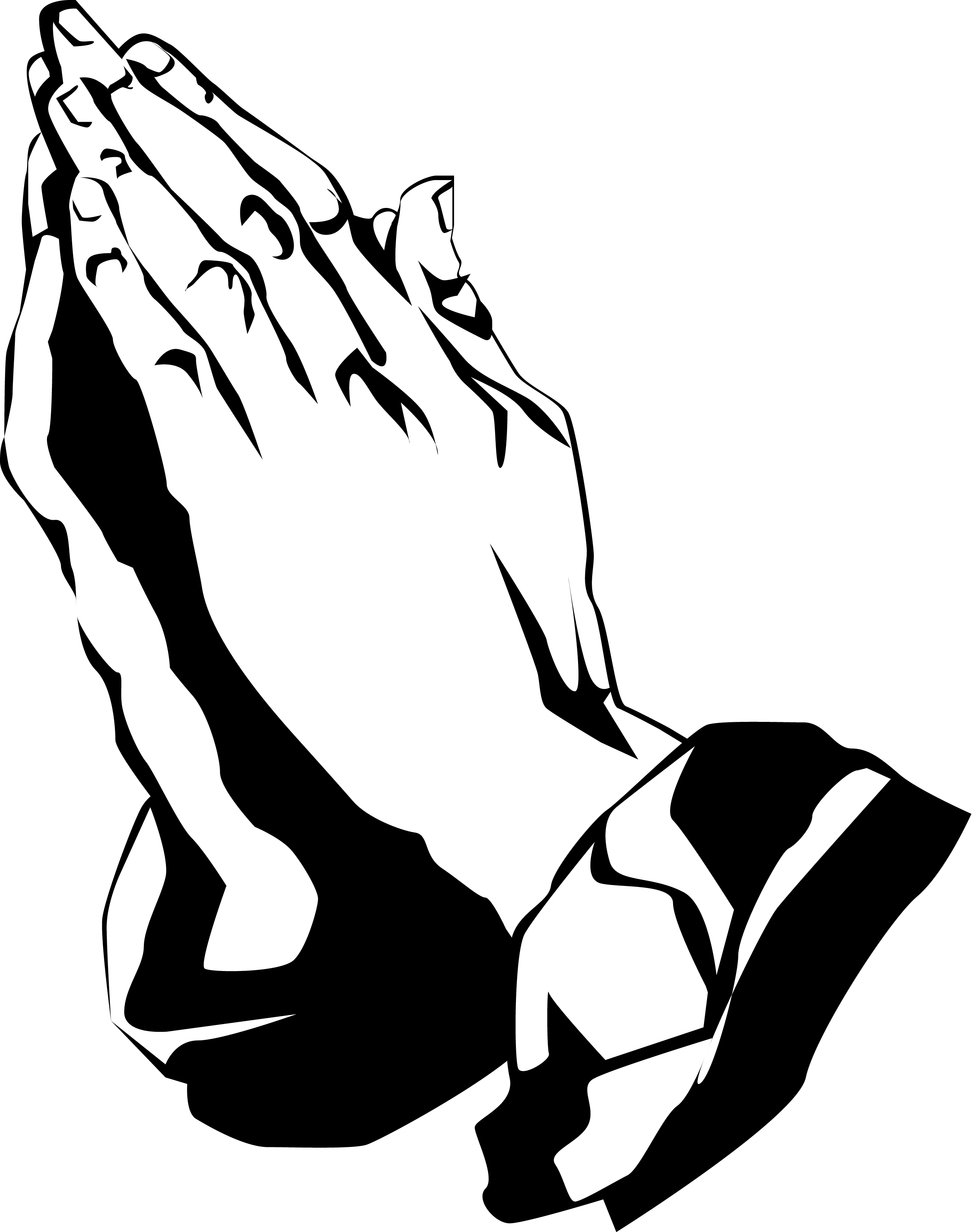Free Begging Hands Cliparts, Download Free Clip Art, Free