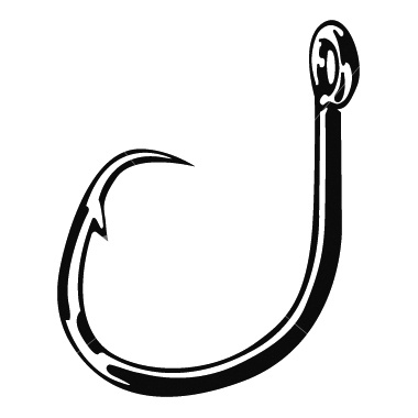 Free Tow Hook Cliparts, Download Free Clip Art, Free Clip