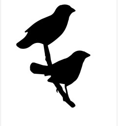 bird [ 850 x 1100 Pixel ]