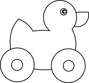 Free Duck White Cliparts, Download Free Clip Art, Free