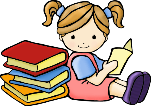 small resolution of clip arts related to parent teacher student conference clipart