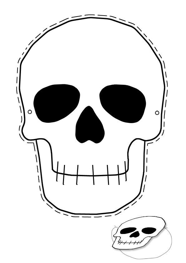 Free Happy Skeleton Cliparts, Download Free Clip Art, Free