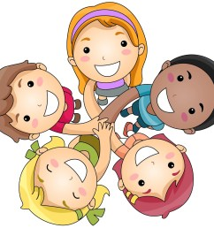 clip art church family and friend clipart [ 1600 x 1455 Pixel ]