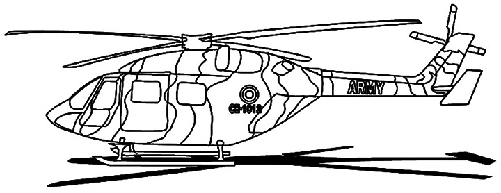 Medical Of Vehicles Clipart