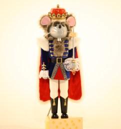 nutcracker mouse king clipart [ 2592 x 3888 Pixel ]